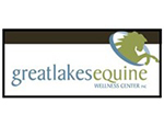 Great Lakes Equine