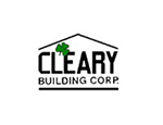 Cleary Building Corp